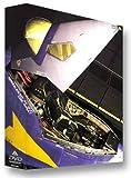 マクロスプラス(2) [DVD] 画像