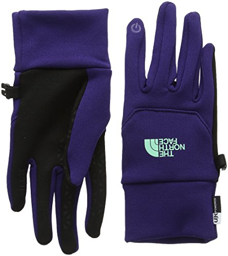 The North Face Women 's Etip G...