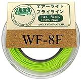 アキスコ(AXISCO) エアーライトフライライン WF8F