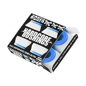(ボーンズ) BONES スケートボードブッシュ ハードコアブッシュ