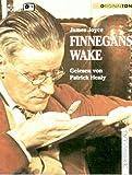 Finnegans Wake. Audiobook. 4 Cassetten. Gekuerzte Fassung 画像