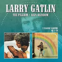 THE PILGRIM / RAIN RAINBOW