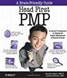 Head First PMP