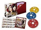 棘<トゲ>のある花  スペシャルスリムBOX1 [DVD] 画像