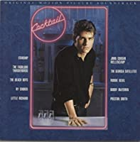 Starship, Beach Boys, Robbie Nevil.. / Vinyl record [Vinyl-LP]