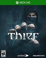 Thief (輸入版:北米) - XboxOne