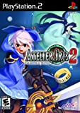 Atelier Iris 2: The Azoth of Destiny by NIS America [並行輸入品]