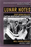 Lunar Notes: Zoot Horn Rollo's Captain Beefheart Experience (Music)