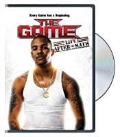 Game: Life After the Math [DVD] [Import]