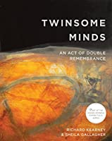 Twinsome Minds: An Act of Double Remembrance (Famine Folio)