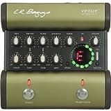 LR Baggs Venue DI Direct Box [輸入品]