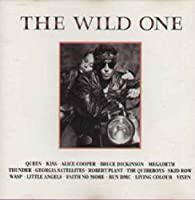 The Wild One - Various CD