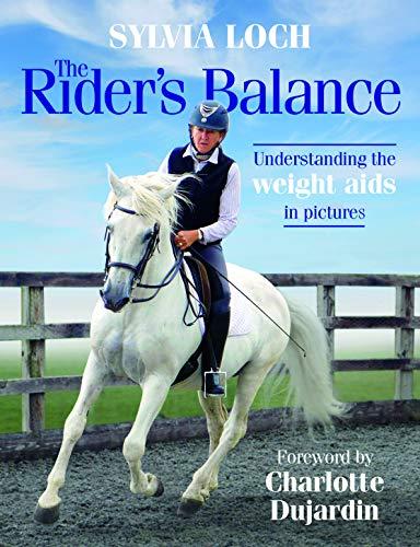 The Rider's Balance: Understan...