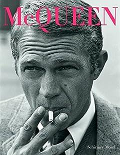 Steve McQueen: Photographien von John Dominis