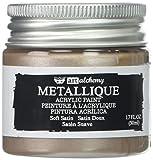 プリママーケティングアートalchemy-metallique-softサテン