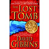 The Lost Tomb (Jack Howard Series)