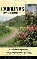 Travel Smart: Carolinas