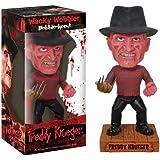 【FUNKO】Nightmare On Elm Street Freddy Krueger  ボブルヘッド
