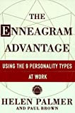 The Enneagram Advantage: Putting the 9 Personality Types to Work in the Office