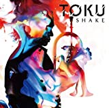 Shake(初回生産限定盤)(DVD付) 画像