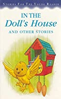 In the Doll's House (Stories for Very Young)