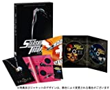 スターシップ・トゥルーパーズ コレクターズ・エディション スペシャル・ツインパック[DVD]