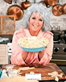 Paula Deen's Southern Cooking Bible: The New Classic Guide to Delicious Dishes with More Than 300 Recipes 画像
