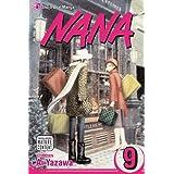 Nana, Vol. 9 (9)