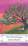 Wind Songs of the Marsh: Painter Place Legend 1 (Short Story) (English Edition)