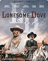 Lonesome Dove [Blu-ray]