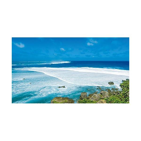 Ultra HD Blu-ray 4K 宮古島...の紹介画像7