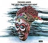 Land of Spirit & Light (Reis)