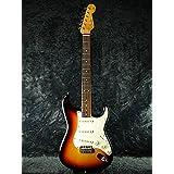 Fender Japan Exclusive Series/Classic 60's Stratocaster 3TS Sun Burst
