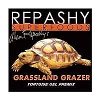 レパシー (REPASHY) スーパーフード グラスランドグレイザー ペット用 170g