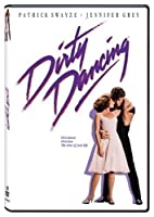 Dirty Dancing (Single-Disc Widescreen Edition) by Lions Gate [並行輸入品]