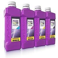 Fuze ECO NR 4.1lボトル