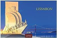 Lissabon 2018 - Format S