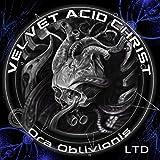 Ora Oblivionis -Ltd-