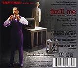 Thrill Me: Leopold & Loeb Story 画像