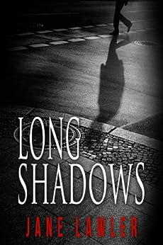Long Shadows: Book 1, Gladio (Shadows Trilogy) by [Lawler, Jane]