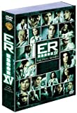 ER緊急救命室 XV〈ファイナル〉 セット1[DVD]