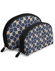 Intercoreyの革新的で膨脹可能なクッション旅行枕、首/頭のあごサポート旅行ボディ昼寝枕クッション飛行機/車/バス