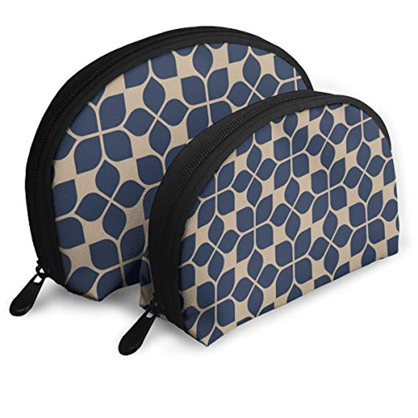 それによって常習的所得Intercoreyの革新的で膨脹可能なクッション旅行枕、首/頭のあごサポート旅行ボディ昼寝枕クッション飛行機/車/バス