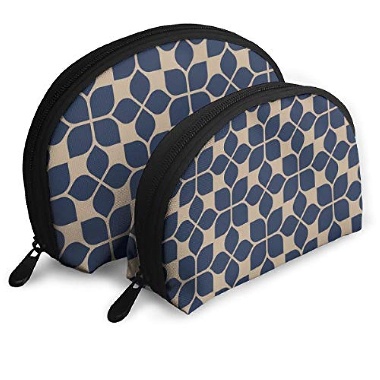 ヘルパー渇き血まみれのIntercoreyの革新的で膨脹可能なクッション旅行枕、首/頭のあごサポート旅行ボディ昼寝枕クッション飛行機/車/バス
