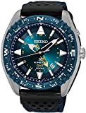 [セイコー]SEIKO 腕時計 PROSPEX KINETIC GMT プロスペックス キネティック SUN059P1 メンズ [逆輸入]