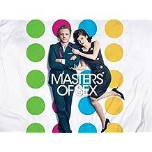 マスターズ・オブ・セックス シーズン3(字幕版)