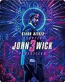 ジョン・ウィック:パラベラム コレクターズ・エディション【数量限...[Blu-ray/ブルーレイ]