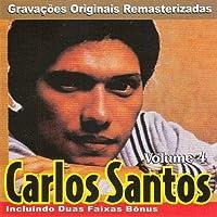 Carlos Santos V.4