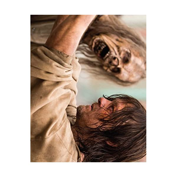 The Walking Dead: The P...の紹介画像8