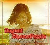 Zigsaw Puzzle